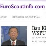 euroscoutinfo