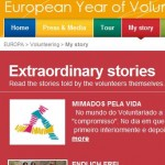 extraordinary-stories