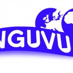 1. UNGUVU logo officiel