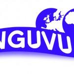 1. UNGUVU logo officiel