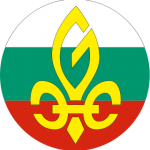 Logo, Organisation of Bulgarian Scouts