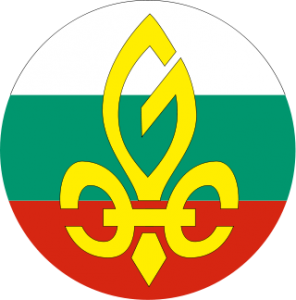 Logo, Organisation of Bulgarian Scouts