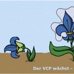 VCP Wette