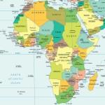 b_africa_fullsize