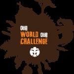 ourworld-ourchallenge