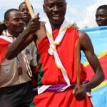 burundi_2012_articleimage