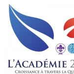 Academy 2011 Logo