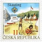 czech_rep_2007stamp