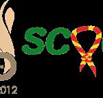 100 ans du Scoutisme Genevois