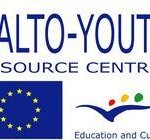 SALTO_youth