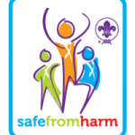 safe_from_harm_logo_articleimage