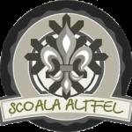 scoala-altfel-logo