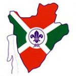 wosm-burundi