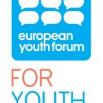 YFJ logo