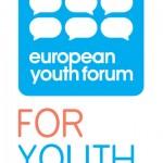 YFJ logo