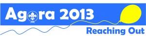 Agora Logo 2013
