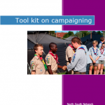 toolkitcampaing