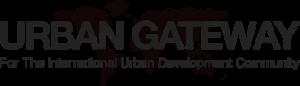 urbangateway_logo
