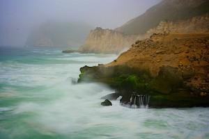 Beauties of Oman (3)