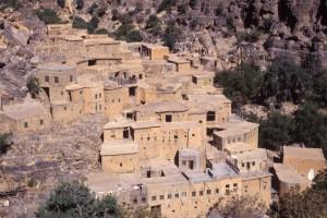 Beauties of Oman (1)