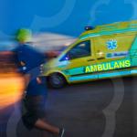 jamboree_ambulance