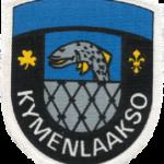 logo_hamina-tarmola.jpg