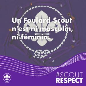 150624_RESPECT_campaign_unit4_june_fr