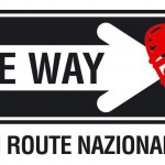 Route Nazionale Agesci 2014 - www.routenazionale.it