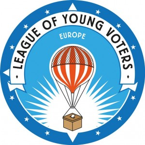 League of Young Voters
