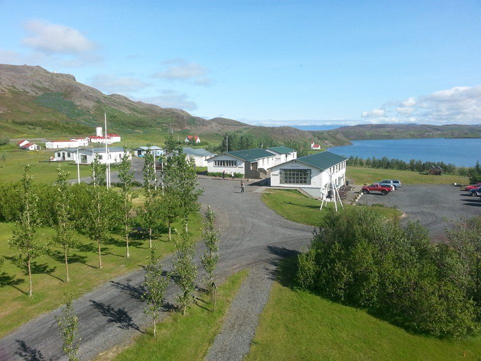 Ulfljotsvatni_Iceland