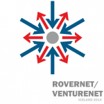 rovernet_2014