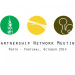 Partnership Netwrok Meeting 2014