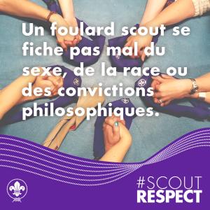 150424_RESPECT_campaign_unit2_fr