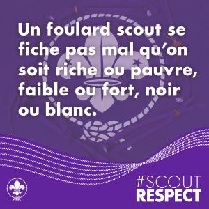 150309_RESPECT_campaign_unit3_fr