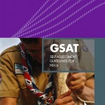 GSAT photo