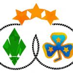 Latvijas_Skautu_un_Gaidu_Centrālā_Organizācija