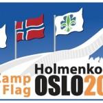 Holmenkollen2011_1