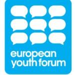 YFJ_logo