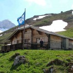 the_upper_hut_in_springtime