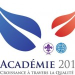 Academy2011Logo