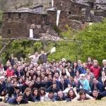 Cenaculo 2011