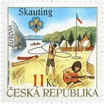 czech_rep_2007stamp