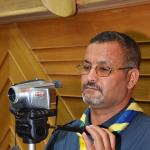 wsb_arab_film_making