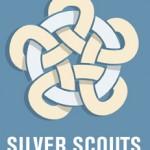 Silver Scouts Logo