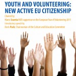 poster-youth-volunteering
