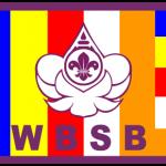 WBSB flag