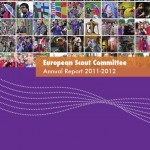 esc_report2011