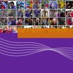 escrapport2011-2012