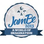 Logo-Jambe-Final