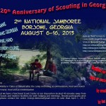 image for jamboree georgia article